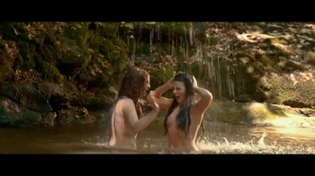 Nude Actresses-Collection Internationale Stars from Cinema - Page 14 As20edd9dutw