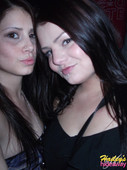 Haileys-Candid-08-Out-With-My-Girls-c6xxnwew65.jpg
