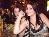 Haileys-Candid-08-Out-With-My-Girls-v6xxnvshw5.jpg
