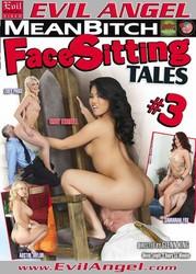 a8k8ab8k75xj - Facesitting Tales #3