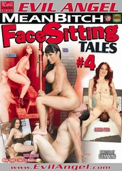 gkkzt2w0c8c0 - Facesitting Tales #4