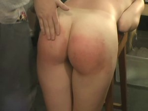 spanking-my-girlfriends-ass-tapes