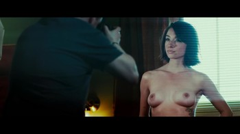 Nude Actresses-Collection Internationale Stars from Cinema - Page 14 U6m32yowz50k