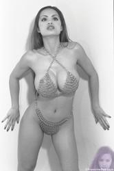 Francine Dee Sleek 24 pics