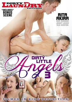 Dirty Little Angels 3 (2017)