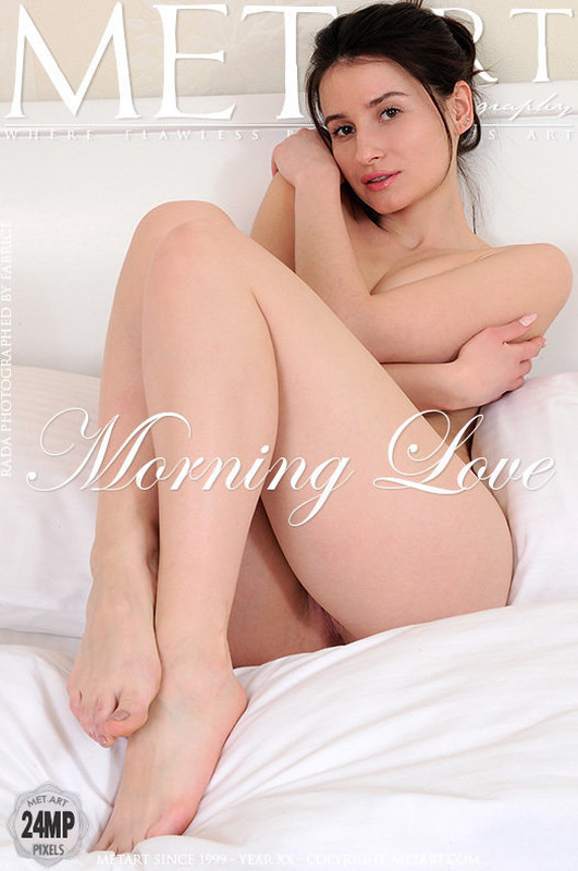 Rada - Morning Love (2019-05-22)