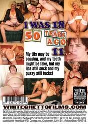 1qcujfvtrpxr - I Was 18 50 Years Ago #11