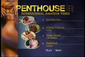 Penthouse: International Amateur Video (1995)