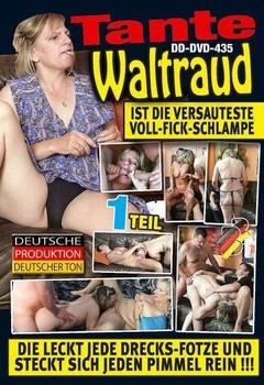 Tante Waltraud