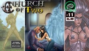 porn comics download free