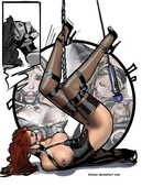 Shiniez - Favorite bdsm Images