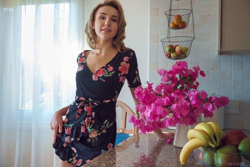 Lea Rose - Lovely Day