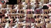 Role Reversal Blackmail - Mistress Kandy, Mistress Jasmine