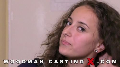 WoodmanCastingX.com - Zoe Valami - Casting X 160 * Updated *