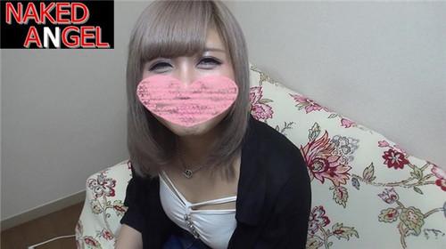 Tokyo Hot nkd-061 東京熱 nakedangel ウタFile: nkd-061.mp4Size: 1207223206 bytes (1.12 GiB), duration: 00:53:29, avg.bitrate: 3010 kbsAudio: aac, 48000 Hz, 2 channels, s16, 128 kbs (und)Video: h264, yuv420p, 1280×720, 2877 kbs, […]