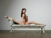 Eva - Flexi Girlz7b0rasg5k.jpg