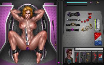 Top online sex spiele