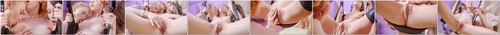 [UltraFilms] Nancy A, Elin Holm, Cindy Shine - Ecstatic Lust