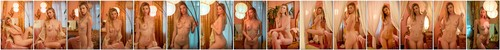 1561606803_cover.jpeg [TheEmilyBloom] Kaylee - Pretty in Pink
