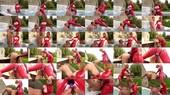 Hot Wet Strapon - Miss Zara
