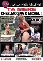 v7tgau0ki4sv - Ta Mere Chez Jacquie & Michel