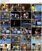 Summer's Games (1987)