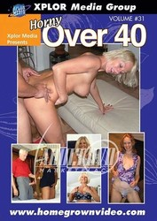 dzbck8apmiq1 - Horny Over 40 #31