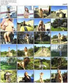 Nude on the Ranch (1997)