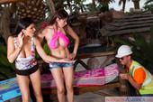 Eva-Karera-%26-Romi-Rain-Wives-On-Vacation-%28hardcore%29-n7cf1tbsi0.jpg