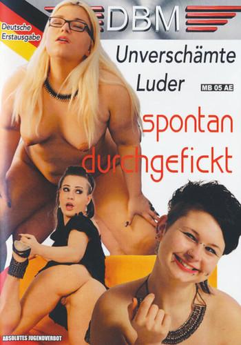 Kaum Pornofilme