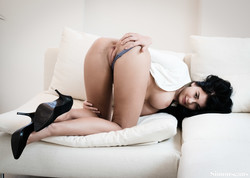Lucy Lee SScans Lucy Li - Series 08 11/17/15 115