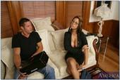 Bridgette-B-Latin-Adultery-%28hardcore%29-27chkeoocq.jpg