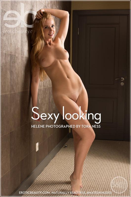 Helene - Sexy Looking (2019-07-20)