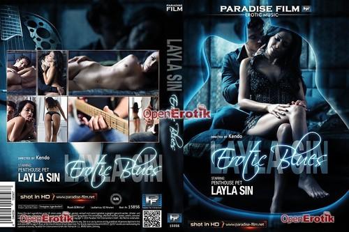 2017 porno film Sex Videos