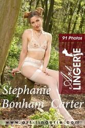 Stephanie Bonham Carter Set 8313 - 5600px - 91X 67c3bbp5pn.jpg