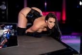 Rachel Starr Total Domme-ination