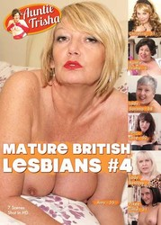 37jw0w2yunfk - Mature British Lesbians #4