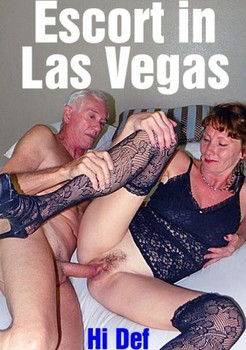 Escort In Las Vegas