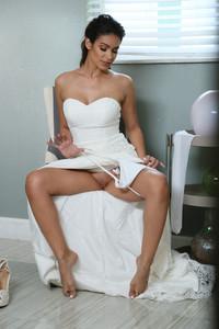 New! 08/06/19    Katana Kombat - On Her Wedding