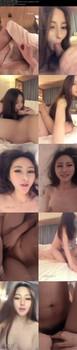 jfbvr7pxab65 - Asian Amateur Porn 3714417