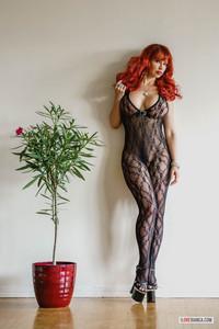 Bianca Beauchamp         IaFD        BoobPedia