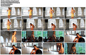 Naked  Performance Art - Full Original Collections - Page 7 E19laqppgsd9