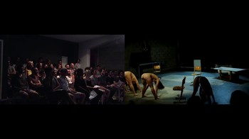 Naked  Performance Art - Full Original Collections - Page 7 W1cz23xxhjml