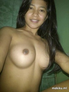 Koleksi Foto Bugil Abg Igo Indonesia
