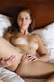 Sybil A - Lozio (x116)