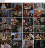 Vice Girls (1997)