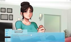 Siren's Domain - House Chores Version 0.4.1 Beta