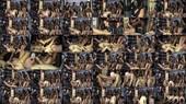Footfetish Goddesses - Mistress Liberty Domme, Lady Andromeda, Miss Foxx, Lady Ezada Sinn, Madame Caramel