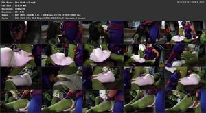 Chyna - She-Hulk XXX sc5, HD