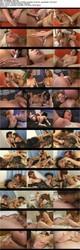 a5xb2gc84jj5 - Lesbian Chunky Chicks #5